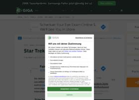 star-trek-online.funload.de