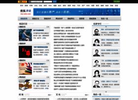 star.news.sohu.com