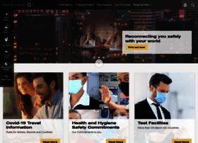Staralliance.com