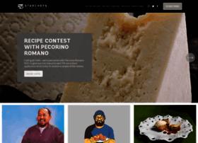 starchefs.com