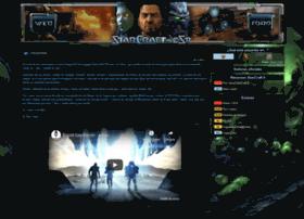 Starcraft-esp.com