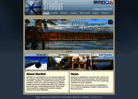 stardot-tech.com