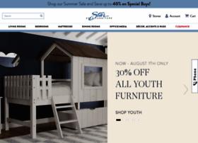 starfurniture.com