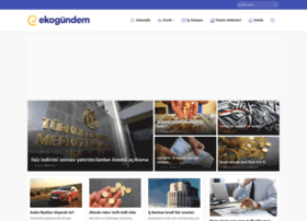stargundem.com