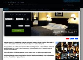 starhotels-excelsior.h-rsv.com