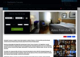 starhotels-tuscany.h-rsv.com