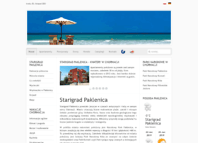 starigrad-paklenica.net