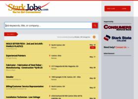 starkjobs.com