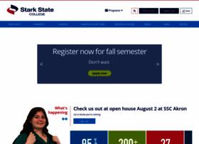 starkstate.edu