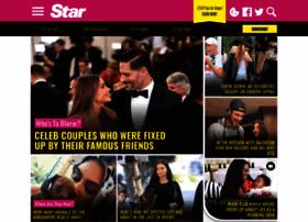 Starmagazine.com