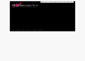 starmometer.com