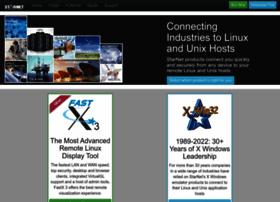 starnet.com