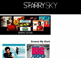 starry-sky.com
