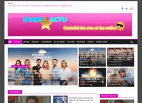 Stars-actu.com