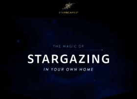 starscapes.com