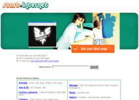 start-internet.info