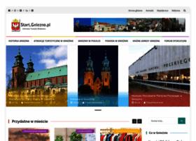 start.gniezno.pl