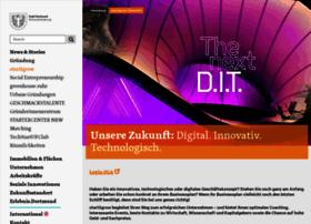 Start2grow.de