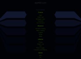 start64.com