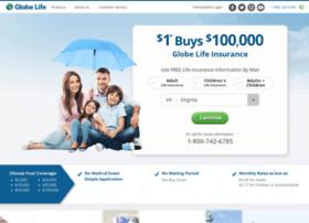 Startglobenow.com