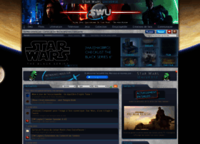 starwars-universe.com