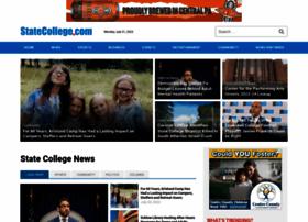 statecollege.com