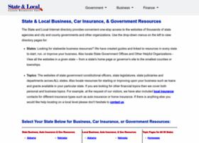 statelocalgov.net