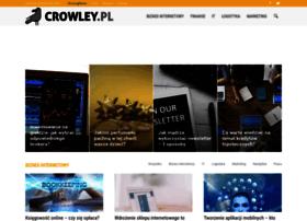 static.crowley.pl