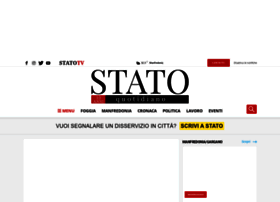 statoquotidiano.it