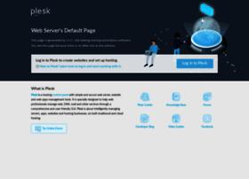 statsremote.com