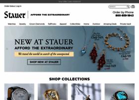stauer.com