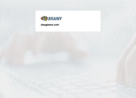 staugnews.com