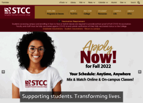 stcc.edu