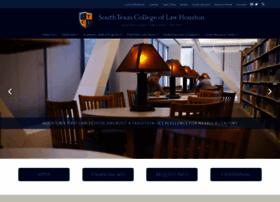 Stcl.edu