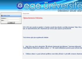 std.ege.edu.tr