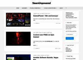 steamunpowered.eu