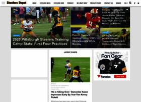 Steelersdepot.com