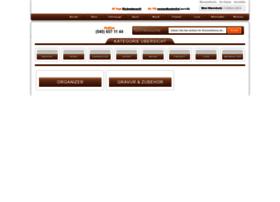 steelman24.com