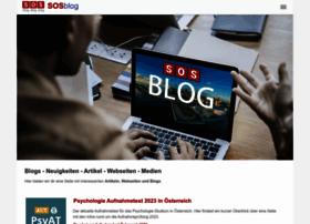 steelwedge.sosblog.com