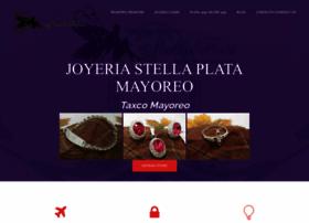 stellaplata.com