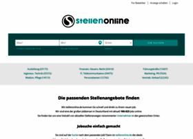 stellen-online.de