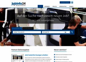 stellenangebot.jobinfo24.de