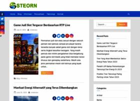 steorn.com