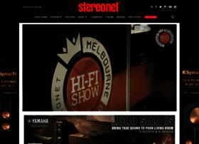 stereo.net.au