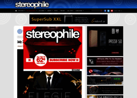 stereophile.com