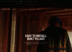 sterlingplumbing.com