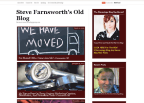 stevefarnsworth.wordpress.com