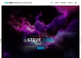 stevejudd.com