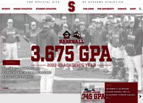 stevensducks.com
