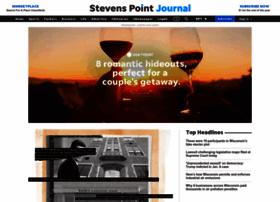 stevenspointjournal.com